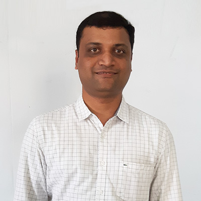 Philip-Kumar